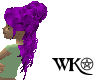 [WK] Precious Purple