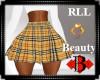Be BBerry Skirt RLL