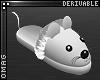 0 | Any Animal Slipper 1