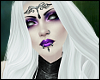 \/ Mulatto Countess