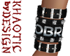 Kobra Bracelet