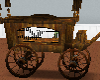 {LR}Jailors Wagon