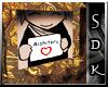 #SDK# Aishiteru Picture