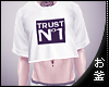 !# trust issues crop