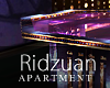 Ridzuan-Side_Table_2