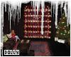 D* Holiday Cheer