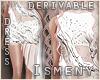 [Is] Stars Dress Drv