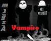 m3gza vampire fat avatar