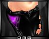 o: Pants 002