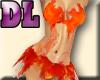 DL: Fire Fairy