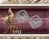 FD}Set pulseras Guchi S
