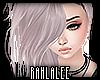 (F) AXYL Hair V.4