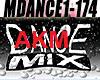 Mix Club Music Dance