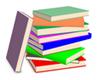 Pile Of Books V1