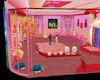 Totally  80s Playroom