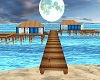 bcs Romantic Beach