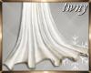 St Lucy Cloak