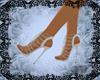 Emily Shoes Diamond
