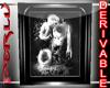 (PX)Deriv Picture Frame