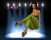 Super Me Shoe