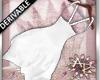 !Drv_Add HWN!16F4 Skirt