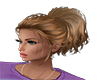 Ellorie brown blonde