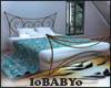 [IB]Fantasy: Bed