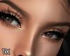 Tanaya Eyebrows 1
