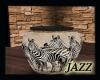 Jazzie-African Pottery