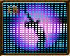 [9V9] LED Screen