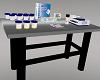 Pregnancy Test Supplies