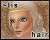 Diana: Erato