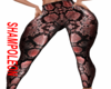 RXL Snake bottoms