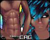 [CAC] Naif M Fur