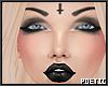 P|UnholySkin