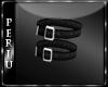 [P]Ripley Bracelet [B1]