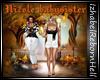 Nicole babysister