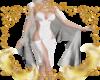 Custom Anglic Gown(eris)