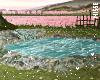 n| Garden Pond