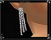 [DZ]strass earrings