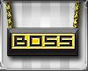 C|Boss Male