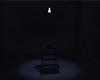Interrogation isolation