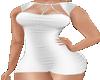 N. Sexy Mini Dress RLL*