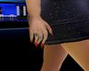 ongles et bijoux