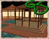 ~GS Zen Pond