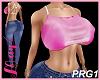 """""""Bimbo Pink PRG1"""