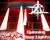 [Z]ArKade Spin Lights
