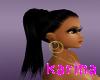 -K- AnnaLee black