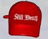 $ Still Brazy