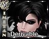 (MI) Derivable Agustina
